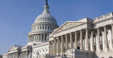 У США сенатори запропонували закон щодо України
