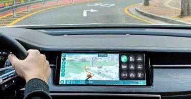 Автомобілі отримають коробку передач зі штучним інтелектом