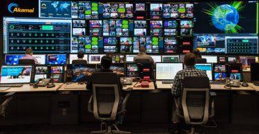 Мовлення телеканалу