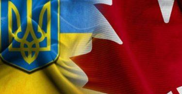 Діаспора Канади засудила участь українських гімнасток у змаганнях в РФ