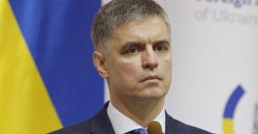 США визначилися з новим послом в Київ - Пристайко