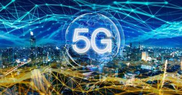 Оператори назвали реальну швидкість роботи 5G-інтернету