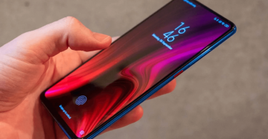 Xiaomi Mi10 отримає затребувану функцію