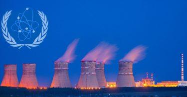 Через обмеження роботи АЕС дорожчає електроенергія - нардеп