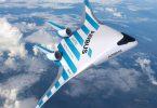 літак Maveric