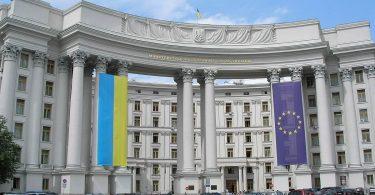 У МЗС озвучили позицію щодо Нагірного Карабаху