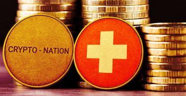 Швейцарці все менше довіряють банкам і інвестують в криптовалюту