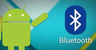 В Android знайдена нова критична уразливість, пов'язана з Bluetooth