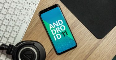 В Android 11 з'явиться нова функція для взаємодії зі смартфоном