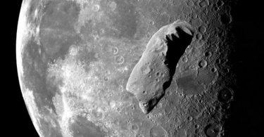 У Землі знайдений ще один природний супутник