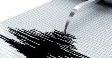 Землетрус магнітудою 5,6 стався біля берегів Індонезії