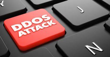 Експерти розповіли, скільки DDoS-атак відбувається в хвилину