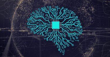 Нейронна мережа
