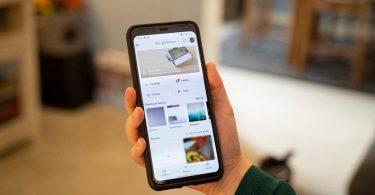 Google проведе редизайн популярного сервісу