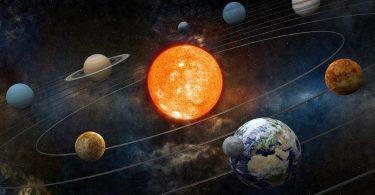 Майбутні місії NASA відправляться до Венери, Іо або Тритону