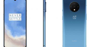 Оголошено кращий смартфон скасованої MWC 2020