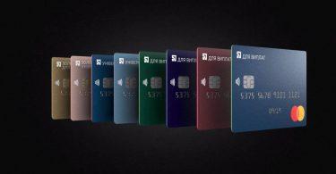 ПриватБанк на вихідних призупинить роботу карток