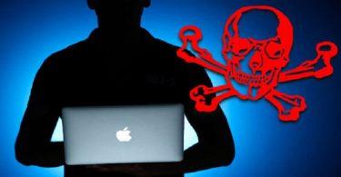 Експерти: загроз для macOS стало вдвічі більше, ніж для Windows