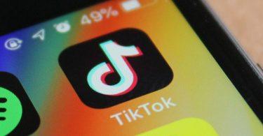 Дві американські компанії прагнуть купити TikTok - ЗМІ