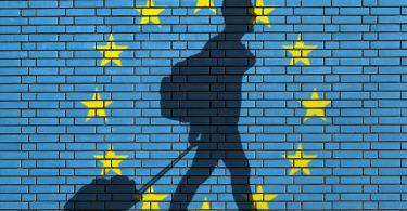 Нові візові правила ЄС набули чинності