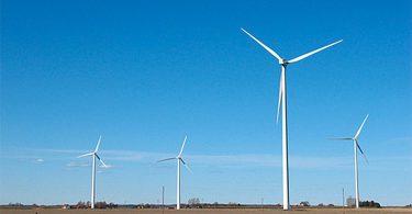 «Зелена» енергетика вперше обігнала викопне паливо в ЄС