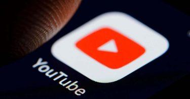 YouTube знизив якість трансляції відео по всьому світу