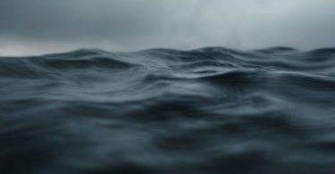 У минулому Земля була водним світом