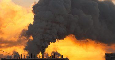 Коронавірус не зупинить глобальне потепління