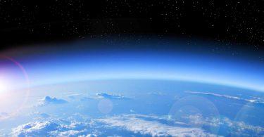 Озоновий шар
