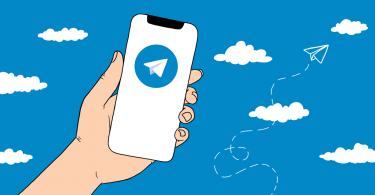 У Telegram з'явилася очікувана користувачами функція