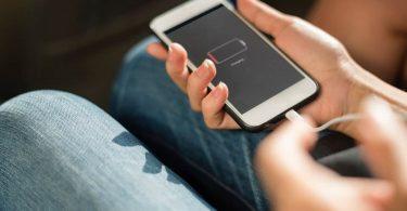 Нова технологія дозволяє поліпшити автономність і довговічність мобільних пристроїв