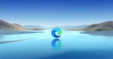 Microsoft Edge вирішить дратівливу проблему всіх браузерів