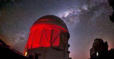 У Сонячній системі знайшли майже 140 нових малих планет