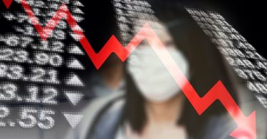 Українців попередили про економічну кризу