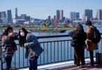 Літні Олімпійські ігри можуть скасувати