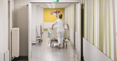 Кабмін переглянув деякі тарифи на лікування