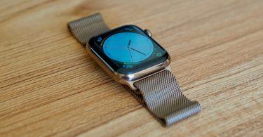 Apple виправила серйозний баг смарт-годинників Apple Watch. Але не до кінця