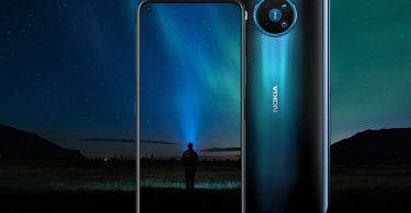 Смартфони Nokia очолили рейтинг найбільш надійних Android-пристроїв