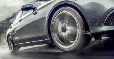 Названо найбільш непотрібні опції в сучасних автомобілях