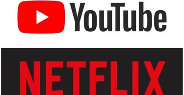 Євросоюз попросив YouTube і Netflix «порізати» якість відео