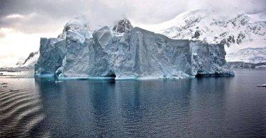 До кінця століття рівень світового океану виросте на 40 см