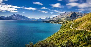 У Новій Зеландії виявлено величезні підземні запаси прісної води