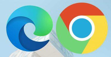 Названо найкращий і найгірший браузер в рейтингу приватності