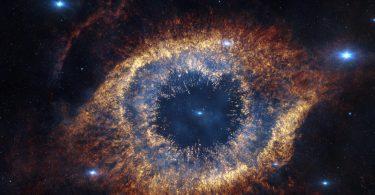 NASA визначило найбільш важливі програми для дослідження Всесвіту