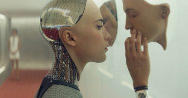 Роботів навчили «відчувати» предмети завдяки штучній шкірі