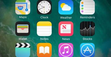 ЗМІ: Apple змусять відмовитися від попереднього встановлення додатків на iPhone