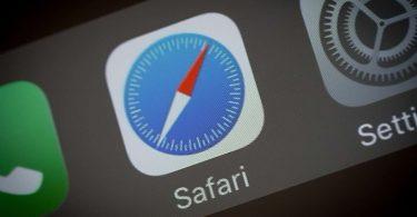 Браузер Safari отримав одну з важливих функцій Tor