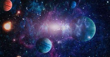 Астрономи виявили в Сонячній системі 139 нових планет