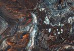 NASA Марс