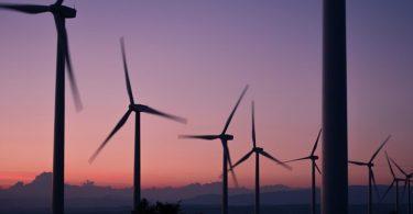 «Зелена» енергія стала вигідніша за викопне паливо